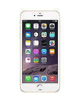 iPhone 6 Plus, 16Gb - Gold