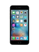 iPhone 6 Plus, 16Gb - Space Grey