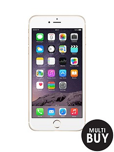 apple-iphone-6-plus-64gb-gold
