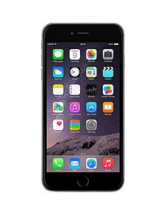 apple-iphone-6-plus-64gb-space-grey