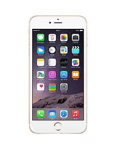 apple-iphone-6-plus-128gb-gold