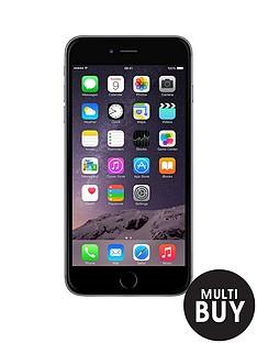apple-iphone-6-plus-128gb-space-grey