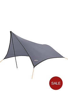 vango-adventure-tarp