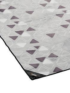 vango-universal-carpet-130-x-240-cm
