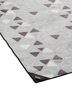 vango-universal-carpet-130-x-300-cm