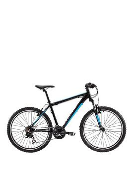 adventure-95-built-trail-mens-mountain-bike-20-inch-frame