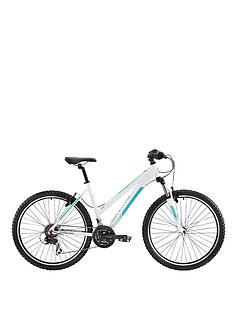adventure-95-built-trail-ladies-mtb-18-inch