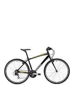 adventure-95-built-stratos-mens-hybrid-bike-18-inch-frame
