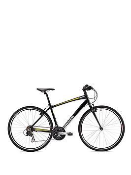 adventure-95-built-stratos-mens-hybrid-bike-18-inch-frame