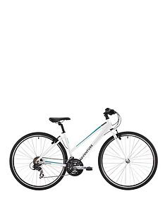 adventure-95-built-stratos-ladies-urban-bike-17-inch