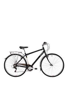 adventure-95-built-prime-mens-urban-bike-16-inch
