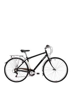 adventure-95-built-prime-mens-hybrid-bike-18-inch-frame