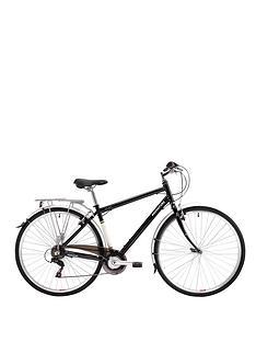 adventure-95-built-prime-mens-urban-bike-18-inch