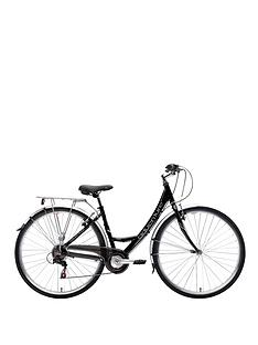 adventure-adventure-95-built-prima-ladies-urban-bike-17-inch