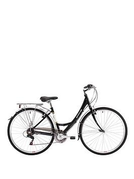 adventure-95-built-prima-ladies-hybrid-bike-19-inch-frame