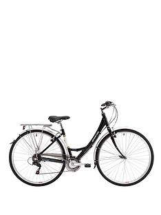 adventure-95-built-prima-ladies-urban-bike-19-inch