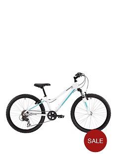 adventure-240-girls-24-inch-bike