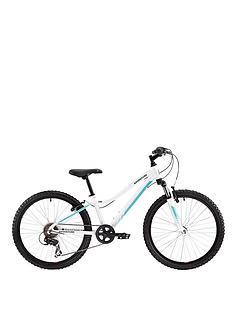 adventure-adventure-240-girls-24-inch-bike