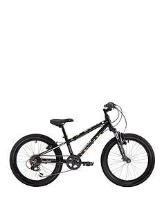 adventure-200-boys-20-inch-bike