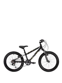 adventure-200-boys-bike-20-inch-frame