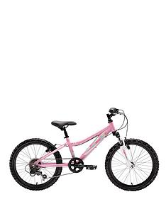 adventure-200-girls-20-inch-bike