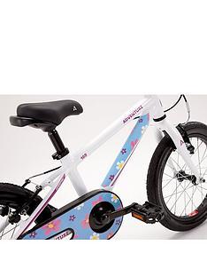 adventure-160-girls-bike-16-inch-frame