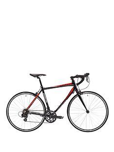 adventure-95-built-ostro-road-bike-54-cm