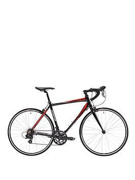 adventure-95-built-ostro-unisex-road-bike-57cm-frame
