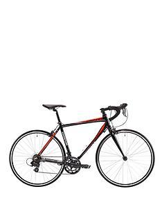 adventure-adventure-95-built-ostro-road-bike-57-cm