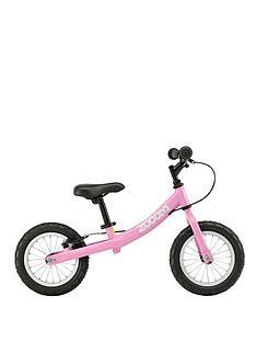 adventure-adventure-zoooom-beginner-girls-bike