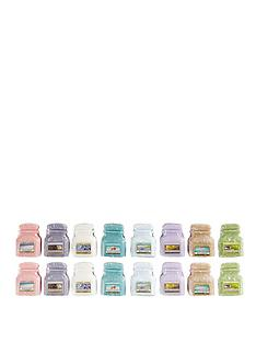 yankee-candle-set-of-18-shaped-melts