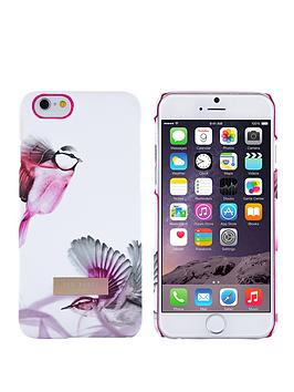 ted-baker-louela-iphone-6-hard-shell-case