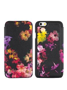 ted-baker-alli-iphone-6-folio-case-including-internal-mirror