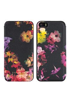 ted-baker-alli-iphone-55s-folio-case-including-internal-mirror