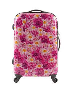 myleene-klass-flower-print-cabin-case