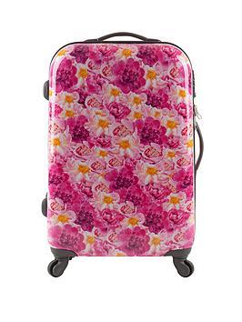 myleene-klass-flower-print-large-case