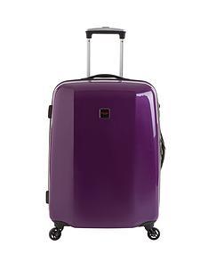 62-collection-cabin-case-purple