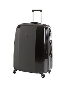 redland-62-collection-large-case-black