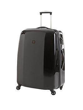 redland-62-collection-large-case-black