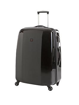 redland-62-collection-medium-case-black