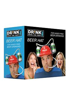 drink-inc-drink-inc-beer-hat