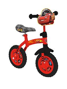 disney-cars-2-in-1-training-bike