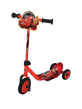 disney-cars-my-first-tri-scooter