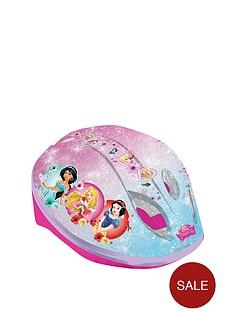 disney-princess-safety-helmet