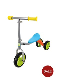 grow-and-go-sit-n-scoot