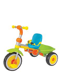 grow-and-go-deluxe-trike