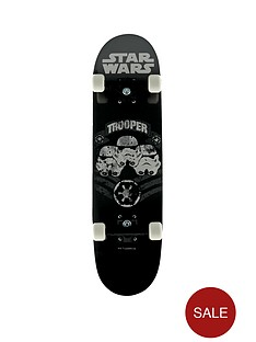 star-wars-stormtrooper-skateboard