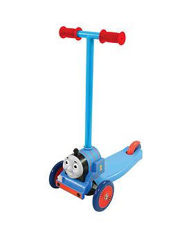 thomas-friends-3d-tilt-n-turn-scooter