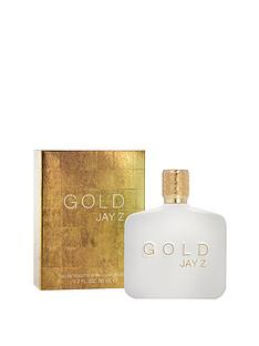 jay-z-gold-50ml-eau-de-toilette
