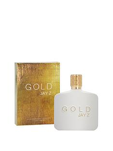 gold-90ml-eau-de-toilette